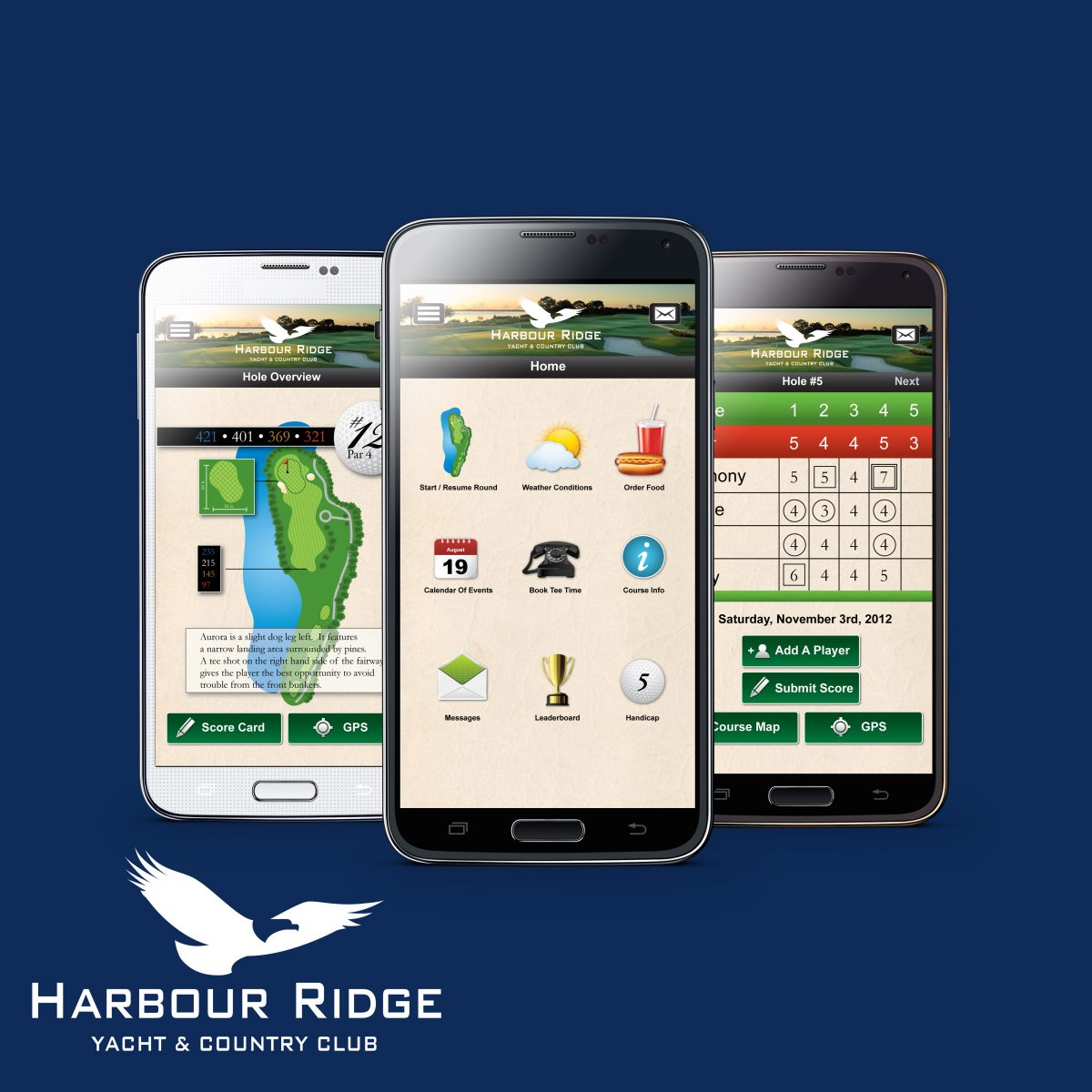 CourseDriver-Harbor-Ridge