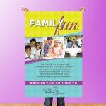 ELW_familyfun_Poster