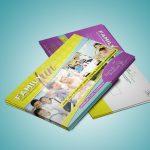 ELW_familyfun_postcards