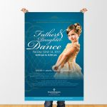 HG_fathersdance_Poster