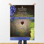 HG_wine_Poster
