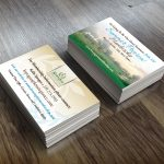 Kensington_Summer-Promotion-Business-Card