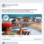 PYC_Facebook-Ad