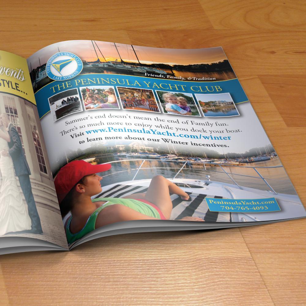 PYC_Magazine-FP-Ad