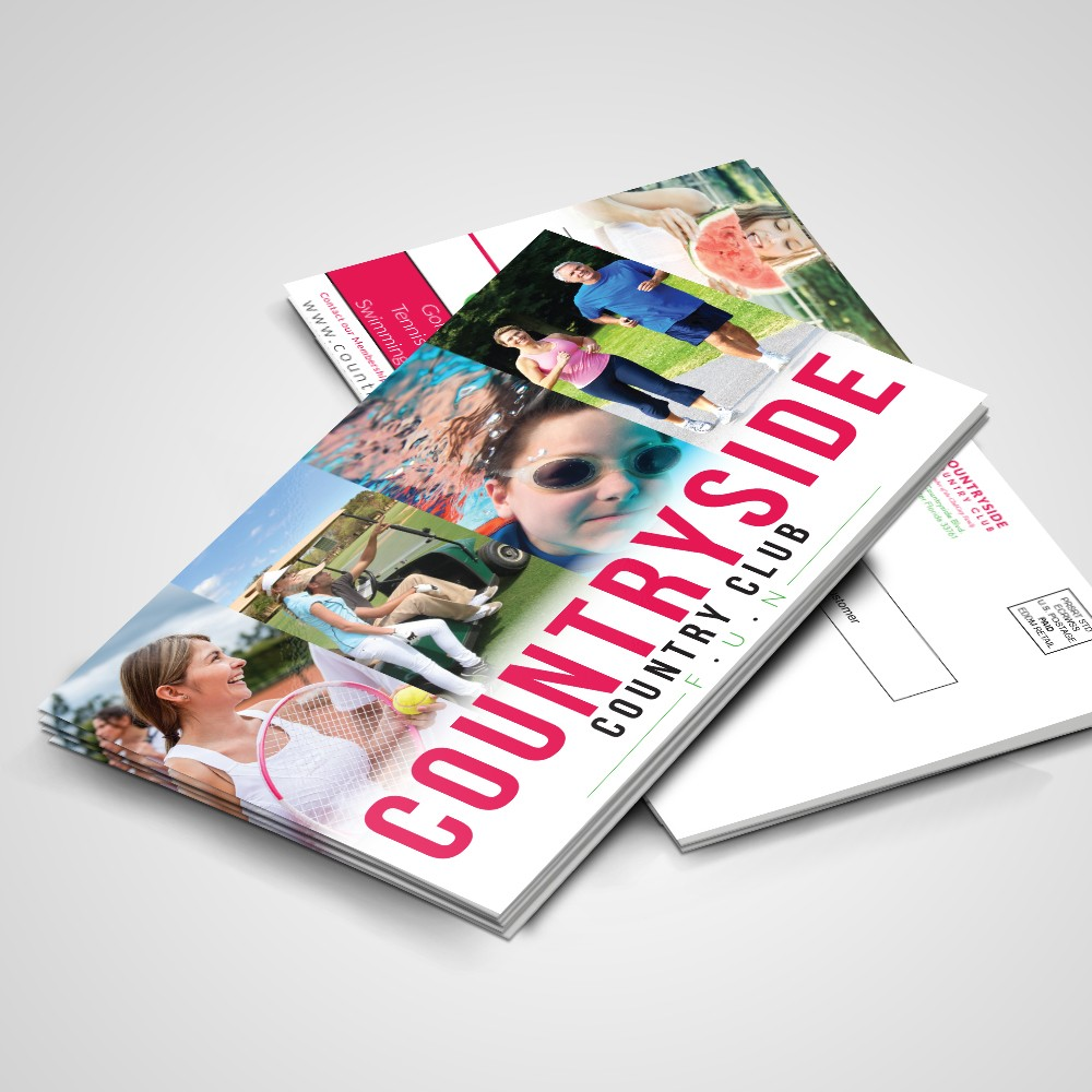 Countryside-Summer-Fun-1000x1000