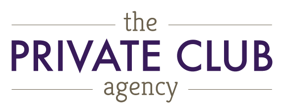 The Private Club Agency