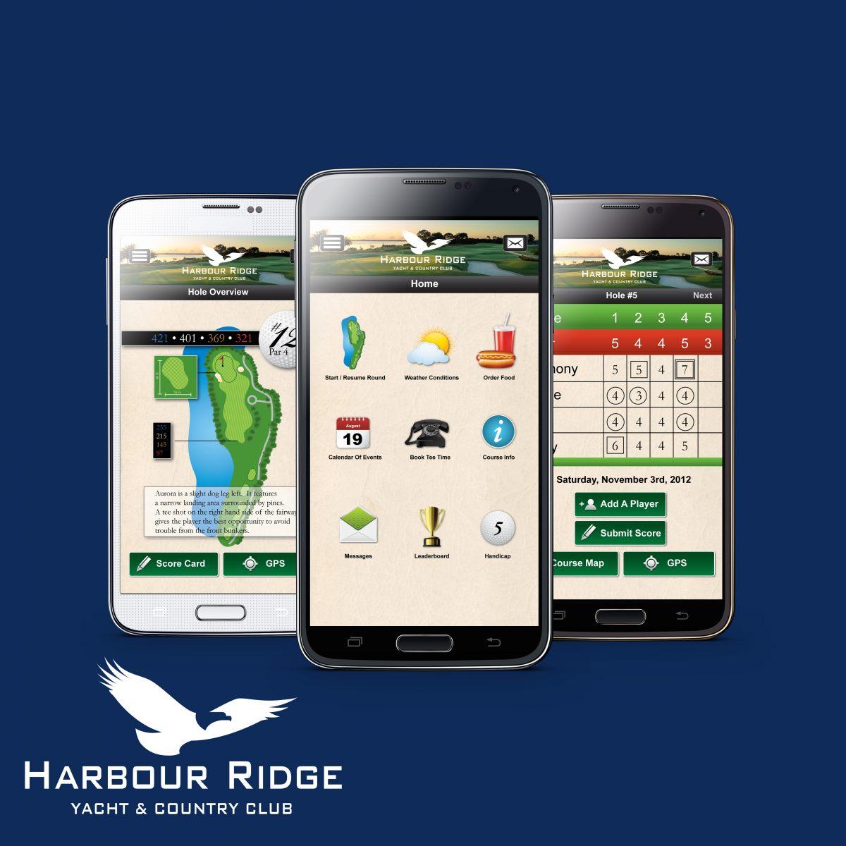 CourseDriver-Harbor-Ridge