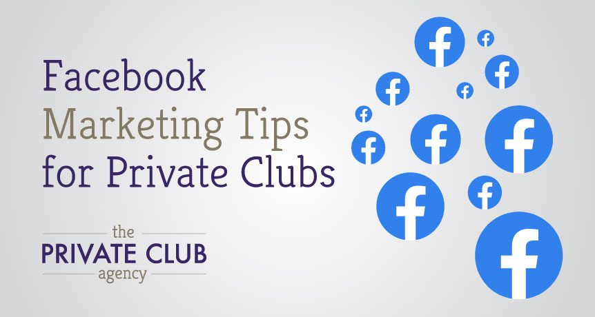 facebook-marketing-tips-for-private-clubs